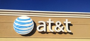 AT&T has increased dividends for 30 years. Photo courtesy Mike Mozart/JeepersMedia via Flickr