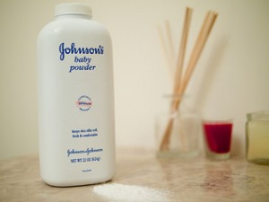 Johnson & Johnson has grown their dividend since 1962 and this week announced another increase. Photo courtesy Austin Kirk via Flickr.com