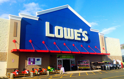 Lowes Food Stores Wikipedia