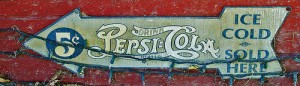 PepsiCo announced this week that they are increasing the dividend payout for the 42nd consecutive year. Photo courtesy Don O'Brien via flickr.com.