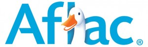 "The ""Aflac Duck"" has become the face of the insurer.  Aflac began growing its dividend in 1983. Photo courtesy www.homejobsbymom.com/flickr.com."