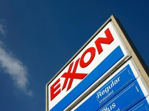 ExxonMobil has paid dividends since 1911 and has grown its dividend payout since 1983. Photo courtesy Minale Tattersfield Roadside Retai/flickr.com.