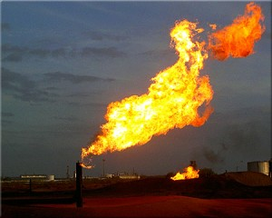Piedmont Natural Gas has increased dividends since 1979. Photo courtesy Tod Baker/flickr.com.